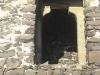 Sedlový portál