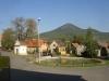 Hora Lovoš