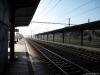 Vlakové nádraží Lovosice