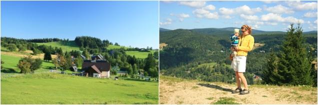 jizerske-hory-kolaz